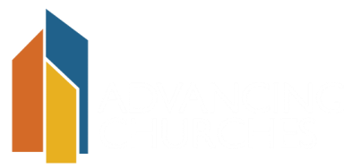 Advancing Churches